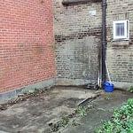 rubbish removal in lewisham
