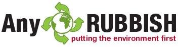 garden rubbish removal